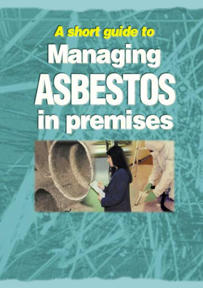 Managing asbestos in buildings Kent Surveys